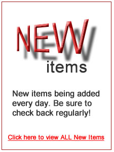 View ALL New Items